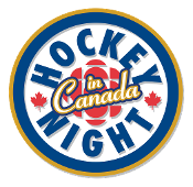 I. Adult Hockey MONDAY JANUARY 30, 2016 11:45am- 1:00pm
