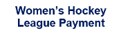 Women's Hockey League FINAL Payment