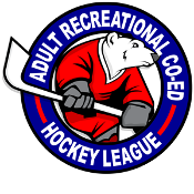 2017 Capital News Centre Adult COED Spring Hockey League